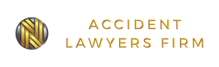 Accident Lawyers Firm Logo