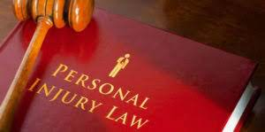 Brea Personal injury attorney